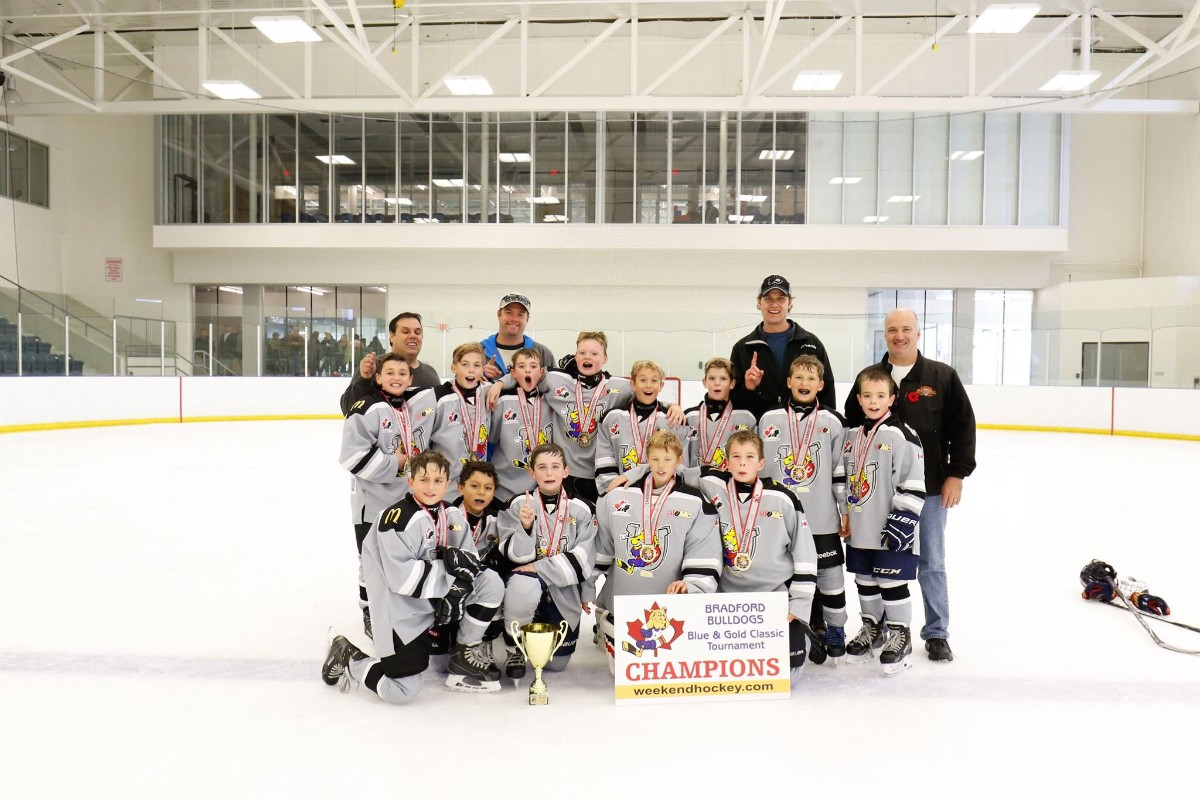 Silver_Thunder_Champions_in_Bradford_Blue_and_Gold_Tournament.jpg