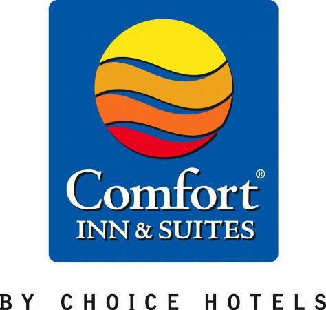 comfort-inn-suites_logo.jpg