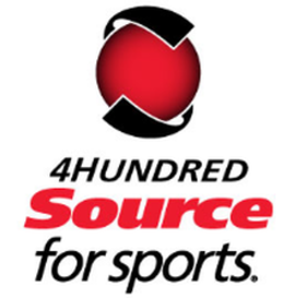 4Hundred Source for Sports