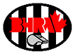 Barrie Hockey Referee's Association