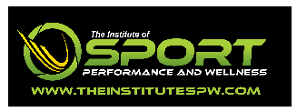 Institute of Sports Performance and Wellness
