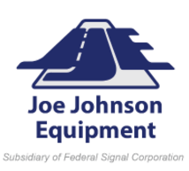 Joe Johnson Equipment