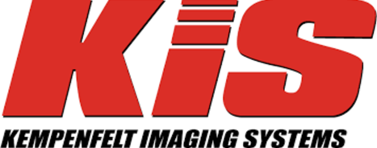 Kempenfelt Imaging Systems