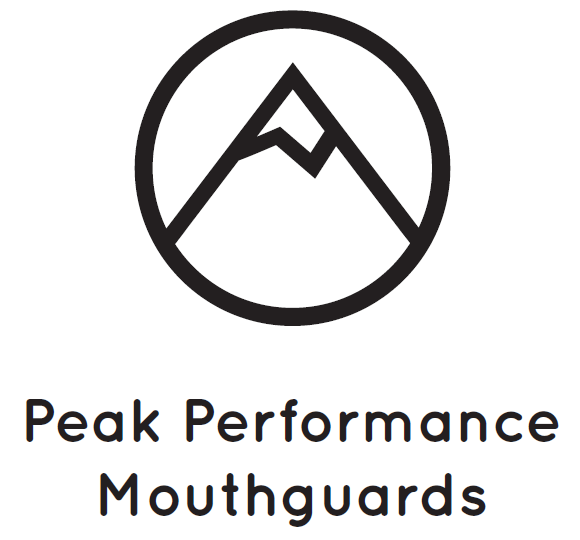 Peak Performance Mouthguards