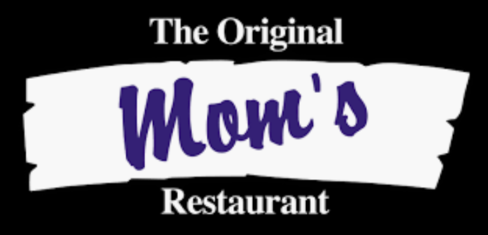 The Original Mom's Restaurant