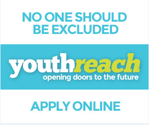 Youth Reach