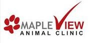 Mapleview Animal Clinic