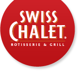 Swiss Chalet (Barrie View)