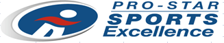 Pro - Star Sports Excellence