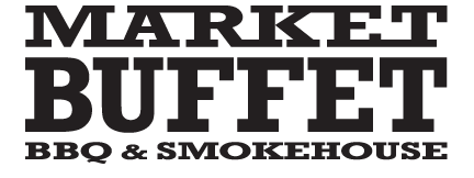 Market Buffet BBQ & Smokehouse