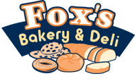 Fox's Bakery & Deli