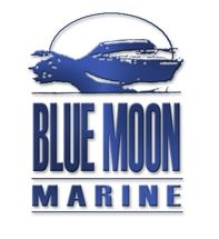 Blue Moon Marine