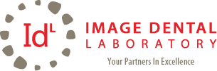 Image Dental Laboratory