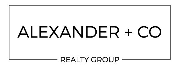 Alexander + Co Manor Hill Realty Inc