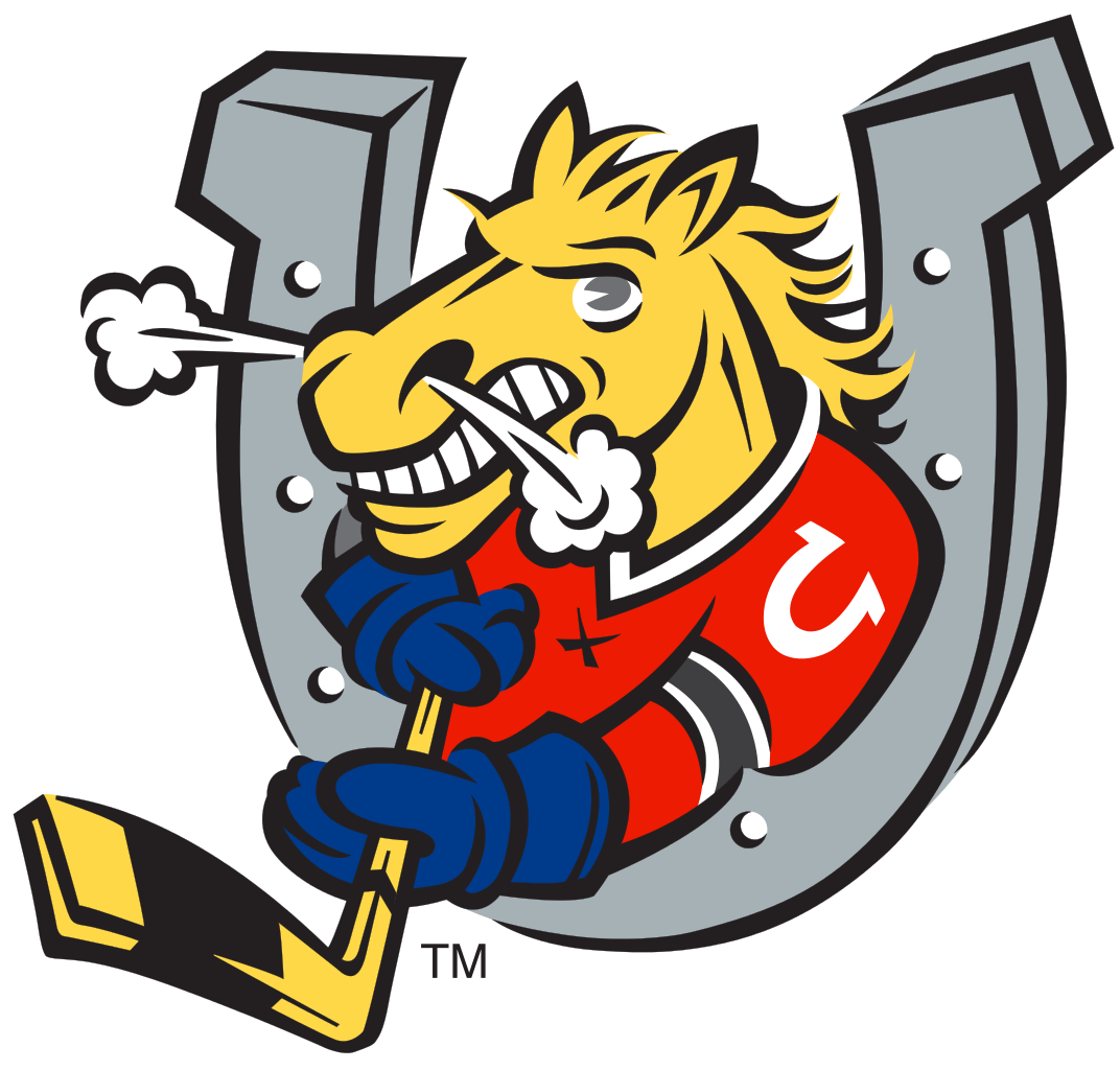 Barrie_Colts_Logo_svg.png