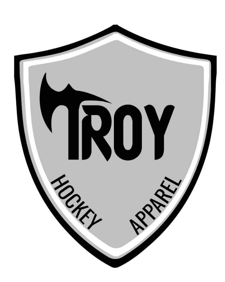 Troy Apparel