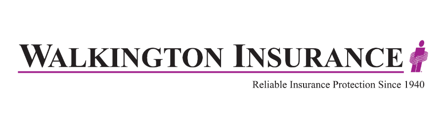 Walkington Insurance