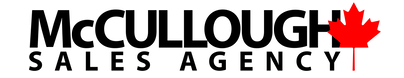 McCullough Sales Agency