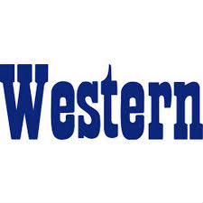 Western Mechanical