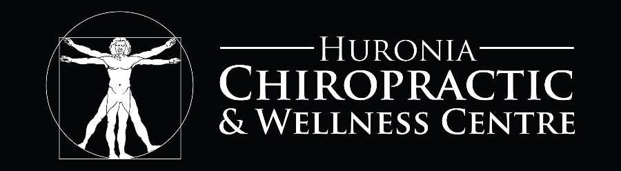 Huronia Chiropractice and Wellness Centre