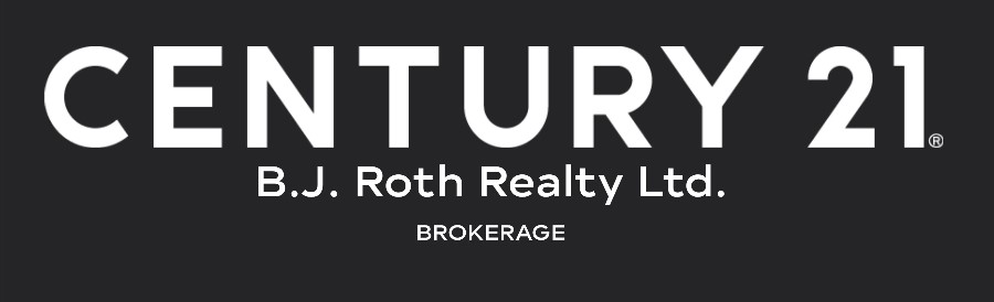 Century 21 BJ Roth Realty