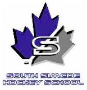 South Simcoe Hockey