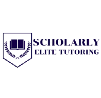 Scholarly Elite Tutoring