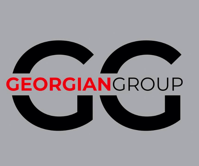 The Georgian Group
