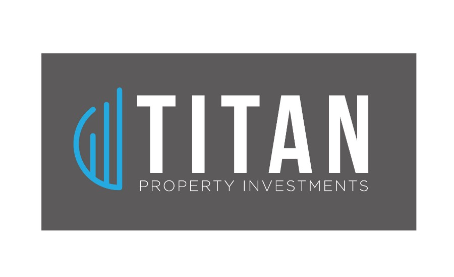 Titan Property Investments