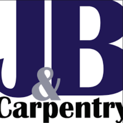 J and B Carpentry
