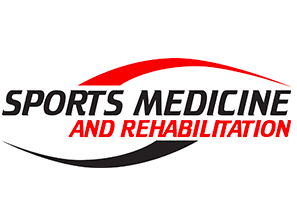 Sports Medicine Barrie