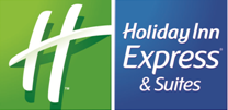 Holiday_Inn_Express.PNG