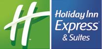 Holiday_Inn_Express.PNG