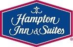 HamptonInn_and_suites.jpg
